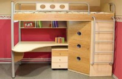 магазин детской мебели красноярск