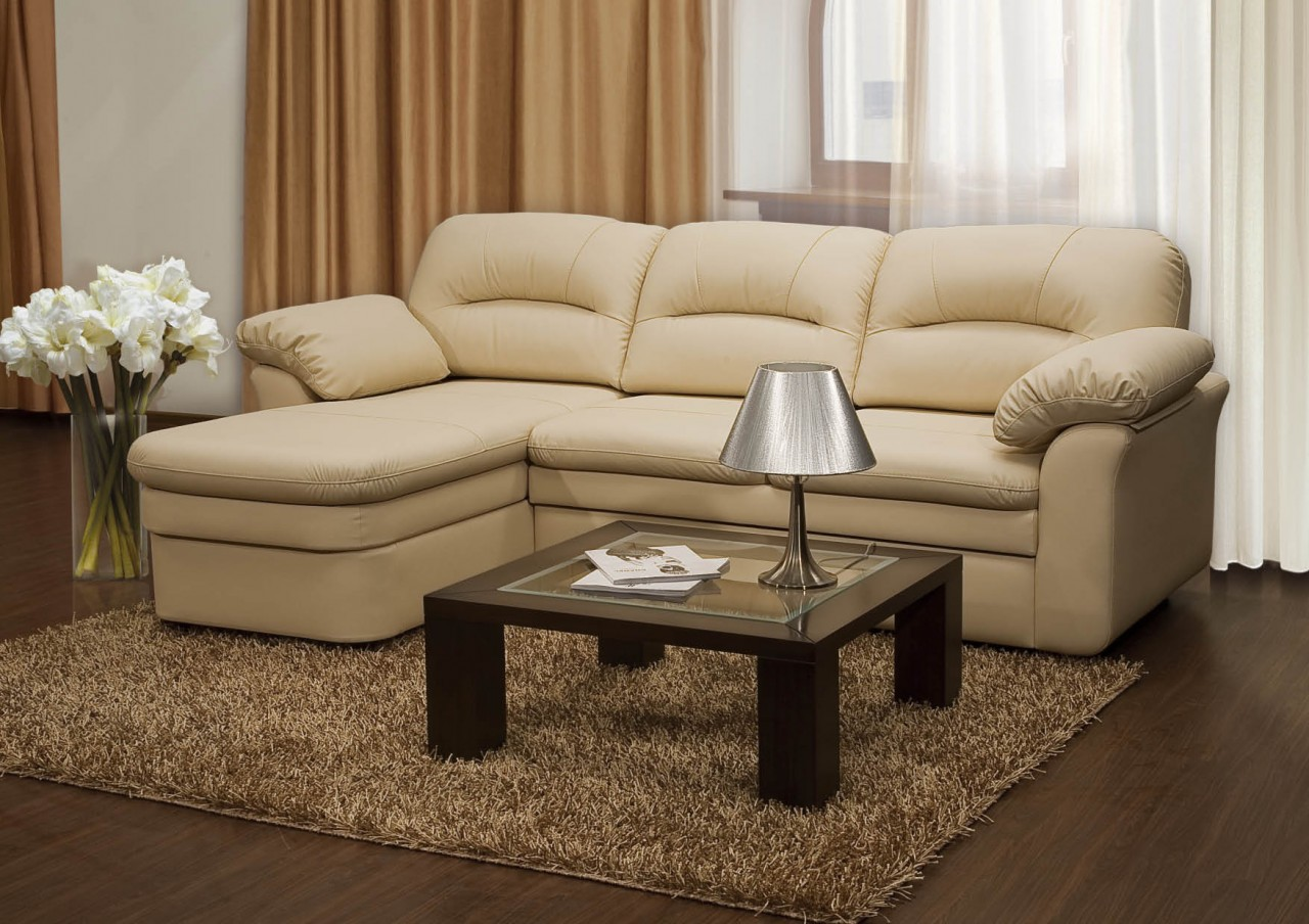 "Угловой диван ""дортмунд"" - формула дивана красноярск:мебель ."