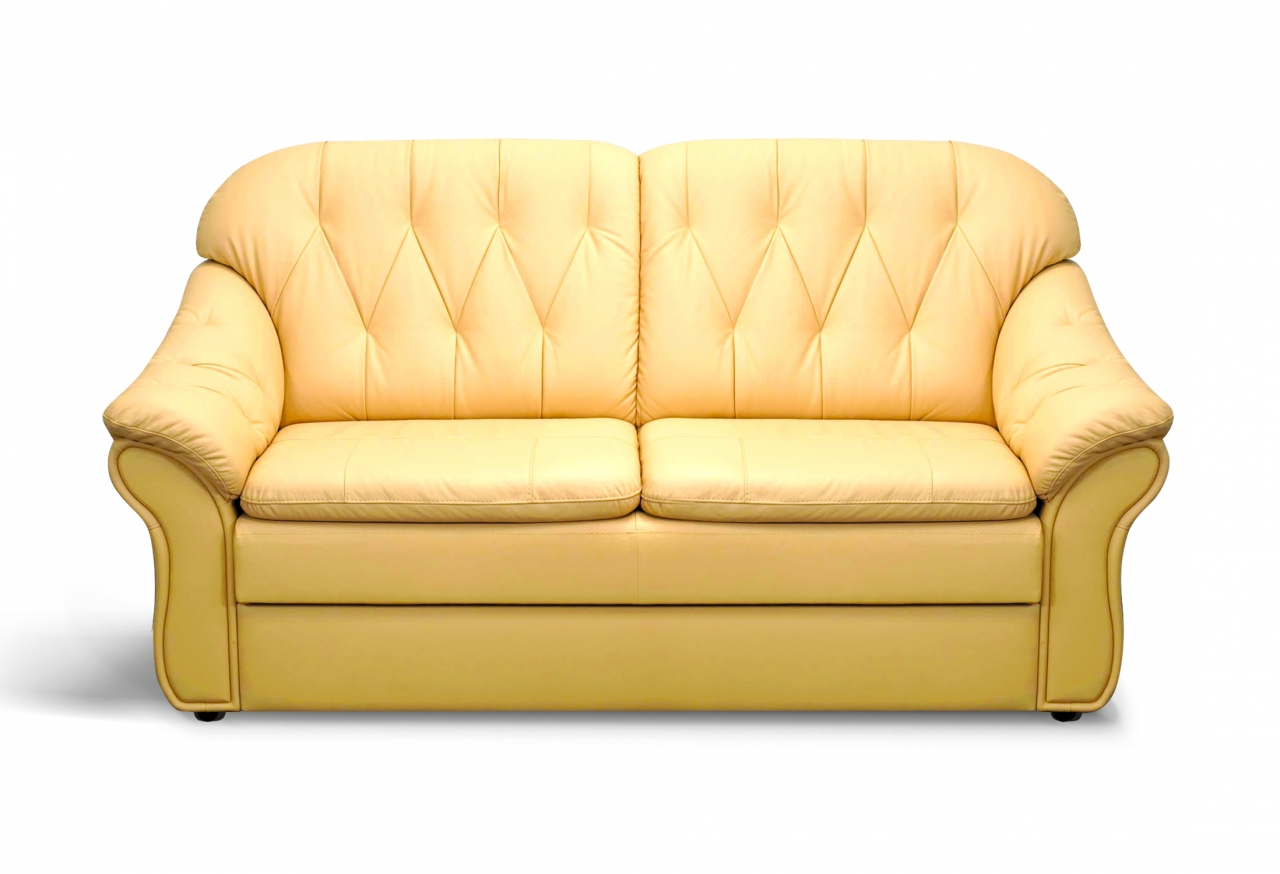 Найди диван Москва