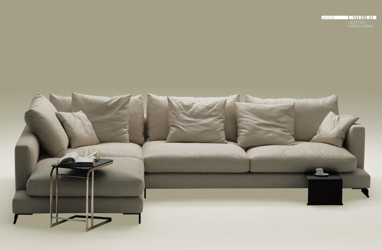 Мягкая мебель красноярск