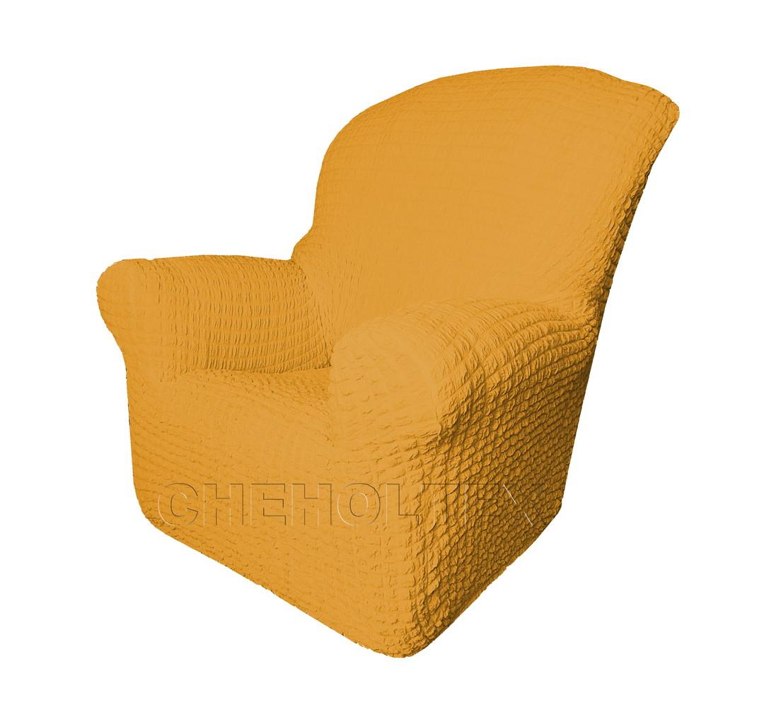 купить угловой диван в твери