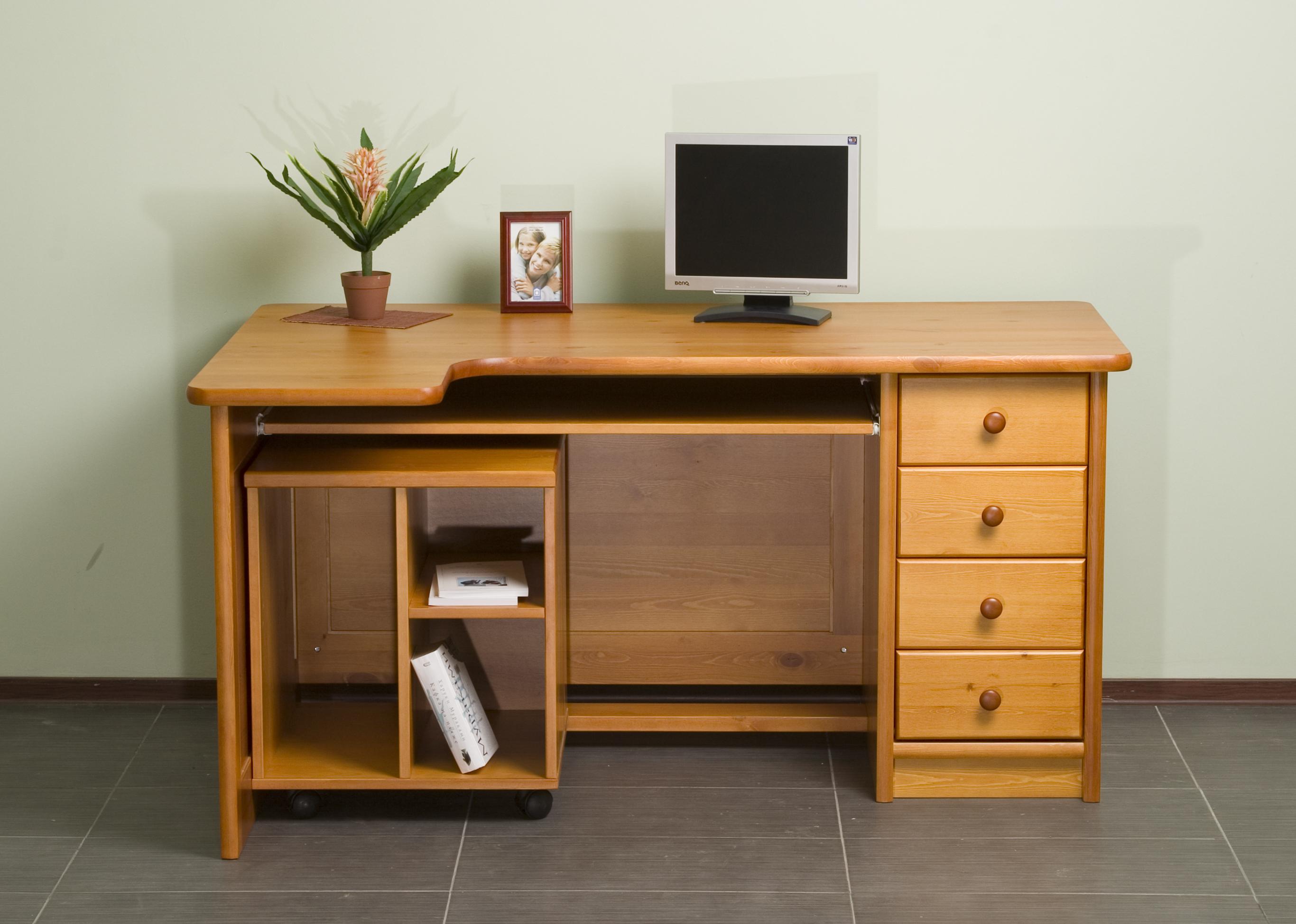 Письменный стол  красноярск