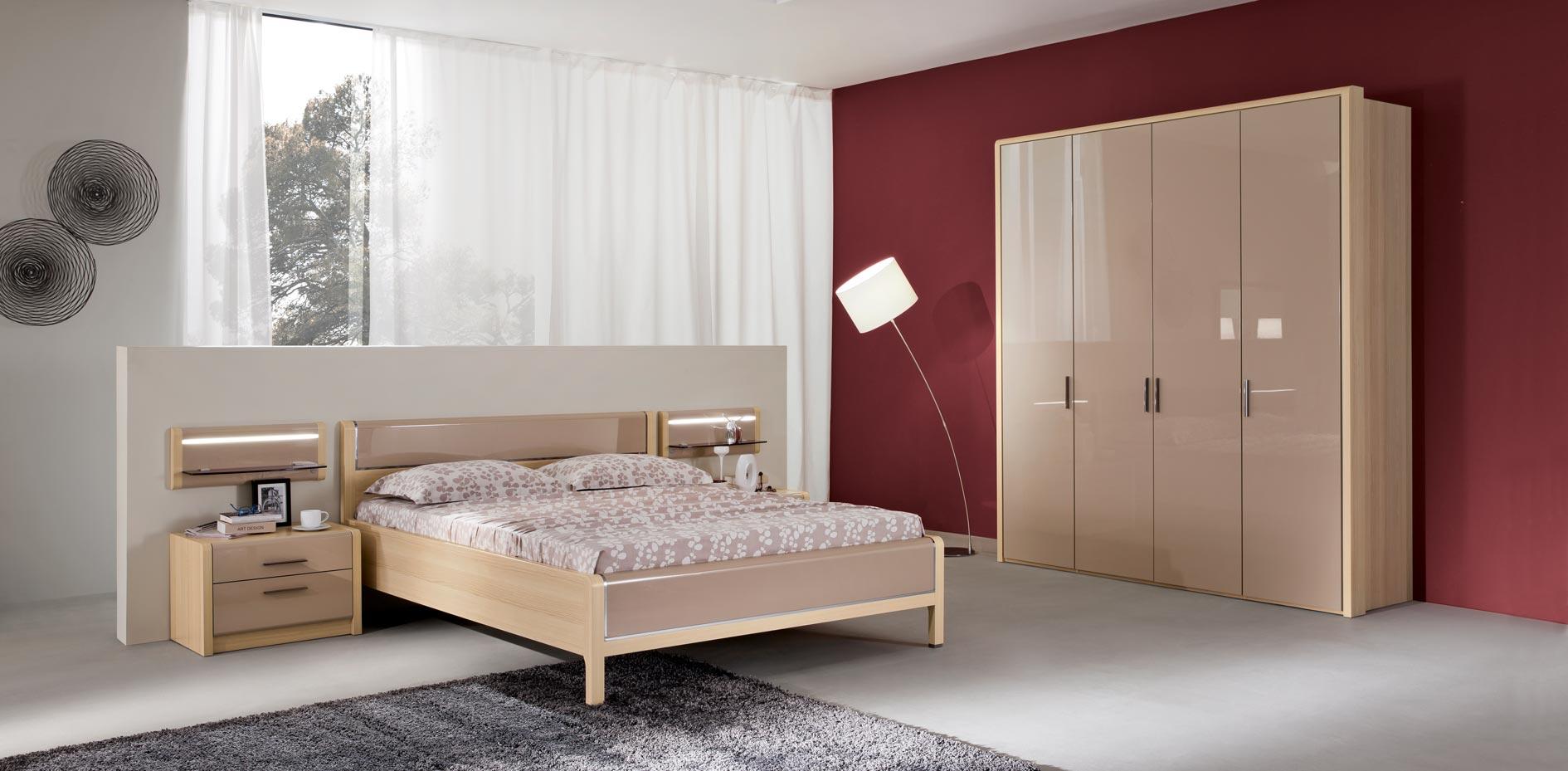Как привлечь 6000 покупателей мебели всего за 500 рублей?
