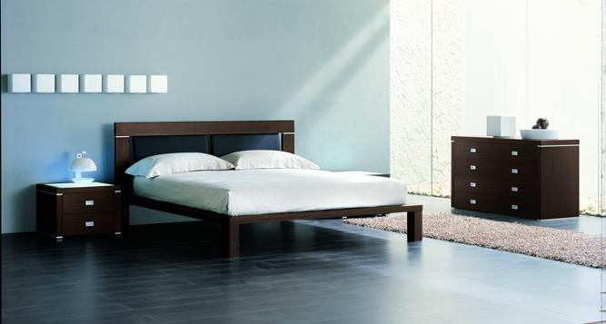 Кровати двуспальные Шатура в Иркутске - 64 товара.