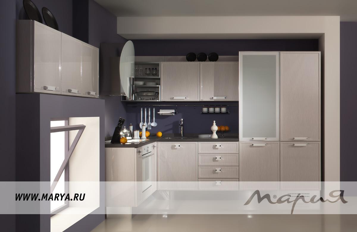 дизайн дверей для гардеробной комнаты фото