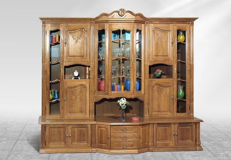 Quadzumtax мебель из натурального дерева продам в москва,..