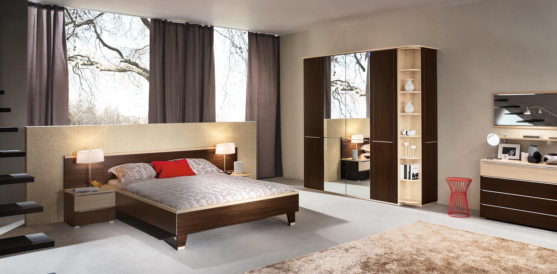 "Мебель для спальни каталог спален салон мебели ""хандель""."