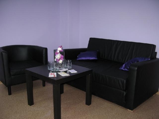 офисная мебель Ikea в красноярске красноярскмебель Krasmebelru