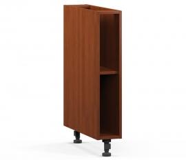 Комплекты мебели для спальни - Регина РС-15 Шкаф-Стол