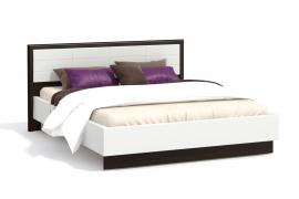 - Кровать Брио 830.27 Ангстрем
