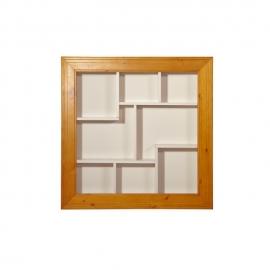 Мебель для детской - Граверса №1