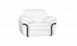 - Кресло «Капри кресло-кровать» - Формула Дивана