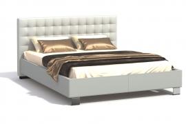 - Кровать Брио БР-820.26 Ангстрем