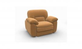 - Кресло «Поло Lux» - Формула Дивана