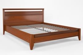 - Кровать Адажио АГ-820.27 Ангстрем