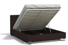 - Кровать Брио БР-821.26 Ангстрем