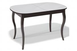 - Стол обеденный Kenner 1300C Ангстрем