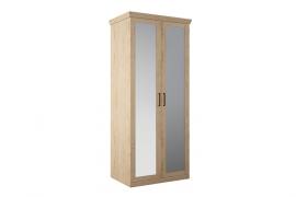 - Шкаф для одежды Магнум МГ-201.02 Ангстрем