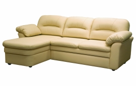 - Угловой диван «Дортмунд» - Формула Дивана