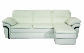 - Угловой диван «Капри» - Формула Дивана