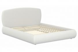 - Мягкая кровать Брио 800.27 Ангстрем