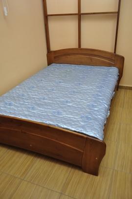 Кровати - Кровать 1,5 спальная 140