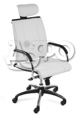 Кресло чарли  красноярск