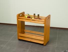 Офисная мебель - Стол сервировочный