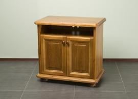 Мебель для детской - Стол под аквариум,TV из массива