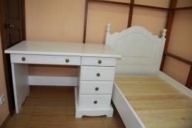 Мебель для детской - Стол письменный С700