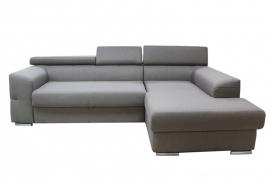 """Мягкая мебель для дома - Диван угловой """"Феличе"""""""