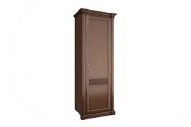 - Шкаф Изотта 23К (дверь левая) Ангстрем