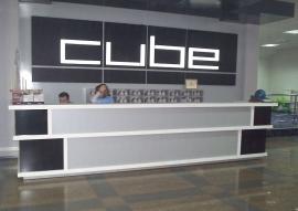 ego_resepshn_cube.jpg
