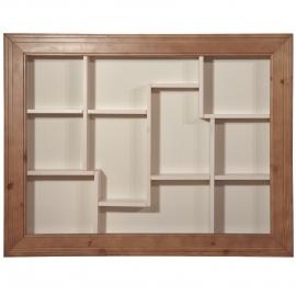 Мебель для детской - Граверса №2