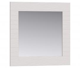 - Гретта СБ-206 Зеркало