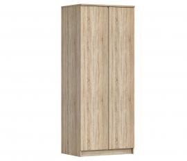 - Кито СБ-2309 Шкаф 2-х дверный