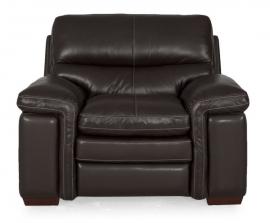 """Кресло """"Вегас"""""""