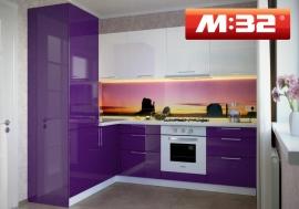 Мебель для кухни - Кухня ПУЛЬСАР