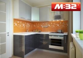 Мебель для кухни - Кухня МИЛА