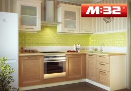 Мебель для кухни - Кухня САН-РЕМО