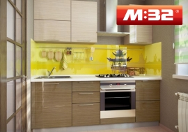 Мебель для кухни -  Кухня ОПТИМА