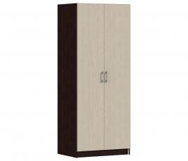 - Ронда СБ-2226 Шкаф 2-х дверный