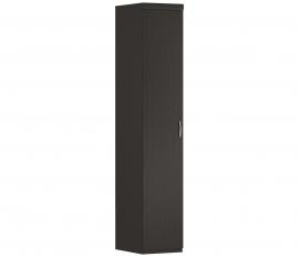 - Соната СБ-2482 Шкаф 1-о дверный