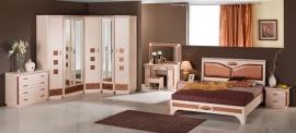 Спальня Kэри GOLD - Уфа мебель