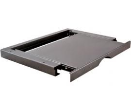 - Выдвижной столик DB-T