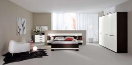 Комплекты мебели для спальни - Спальня TOKIO COLLECTION. dmi ДЯТЬКОВО