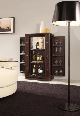 Винотека - Уфа мебель