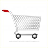 На KrasMEBEL.ru начал работу интернет-магазин мебели.