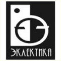 """Открылся новый салон офисной мебели """"Эклектика"""" в ТК Континент"""