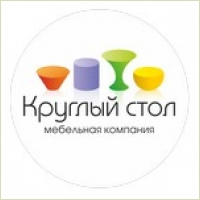 Открытие нового салона МК Круглый стол